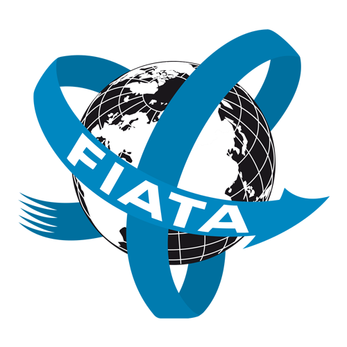 International Federation of Freight Forwarders Associations