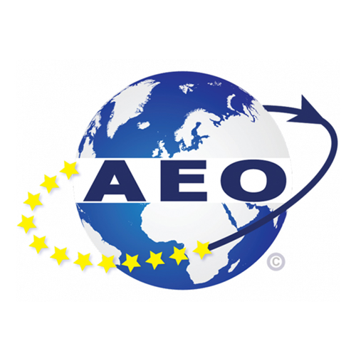 Authorised Economic Operator (AEO) Status