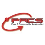 Plant & Consumable Services Ltd logo