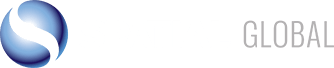 Spatial Global Limited logo